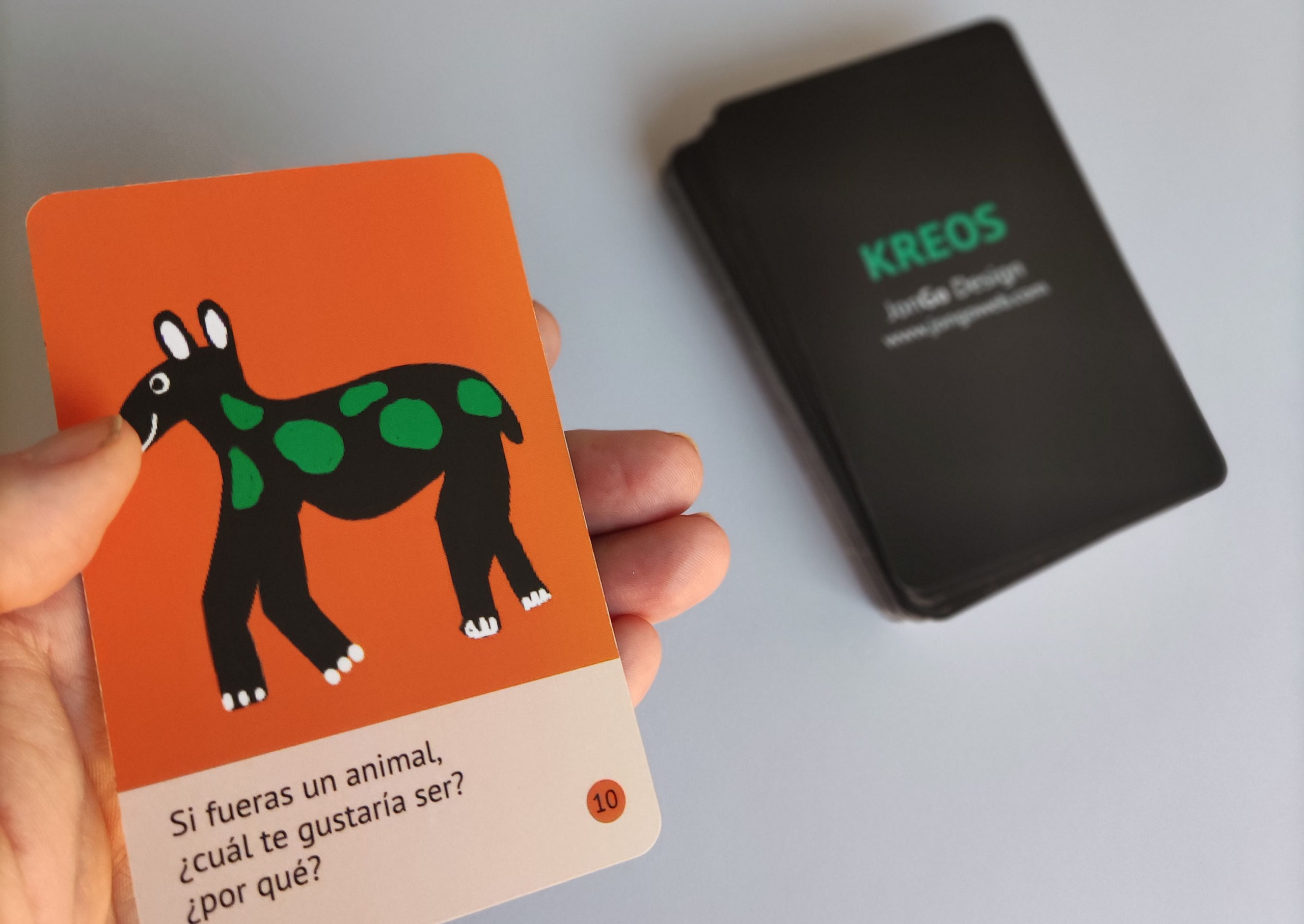 cartas-kreos
